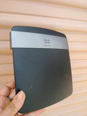 Cisco modem router ? for Sale in Fort Myers, FL