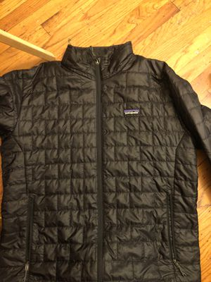 Patagonia men's large for Sale in San Jose, CA