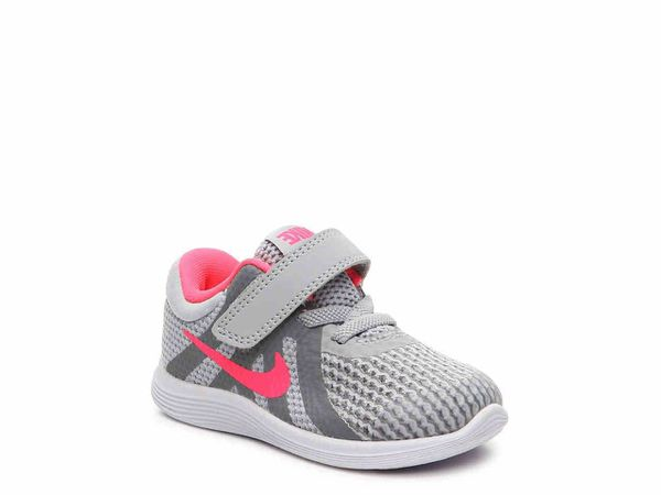 Nike for a 2 year old