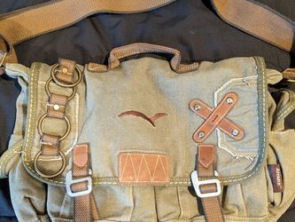 Messenger Bag for Sale in Fresno,  CA