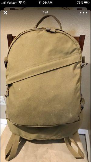 Blackhawk and CamelBak backpacks for Sale in Tampa, FL