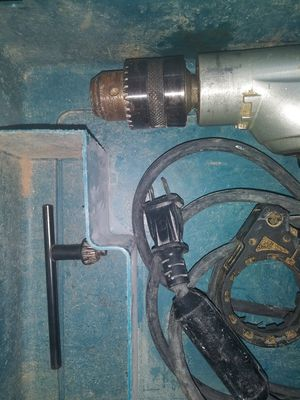 Hammer drill for Sale in Oakland Park, FL