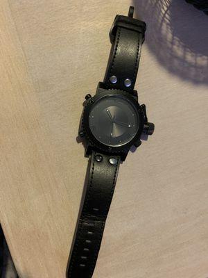 Men's ALDO Watch for Sale in Glendale, AZ