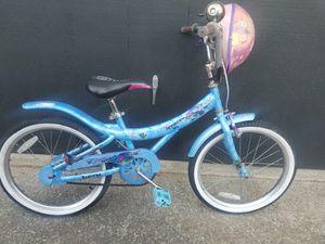 Girls bike for Sale in Castro Valley, CA