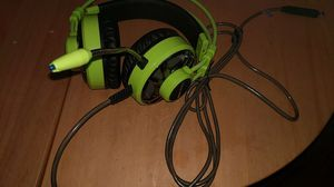Dismo headset for Sale in Hollywood, FL