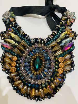 collar for Sale in Mission, TX