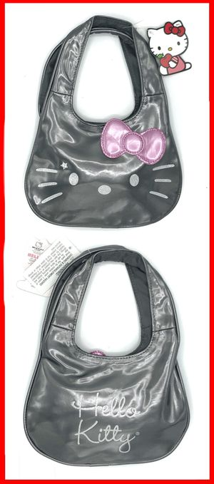 NEW! Sanrio Hello Kitty little girl's purse kids youth size bag for Sale in Long Beach, CA