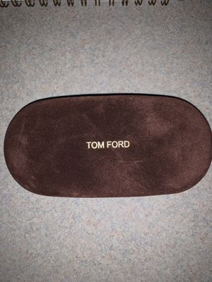 Tom Ford Sunglasses for Sale in Greenville, NC