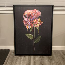 Picture Frame / Decor for Sale in Katy,  TX