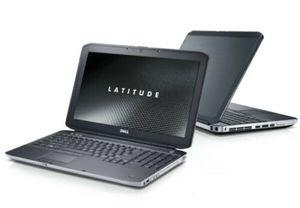 Dell Latitude E5530,512GB SSD,8GB RAM,Win10 Pro,ESET 2020,Office2019 P for Sale in Portland, OR