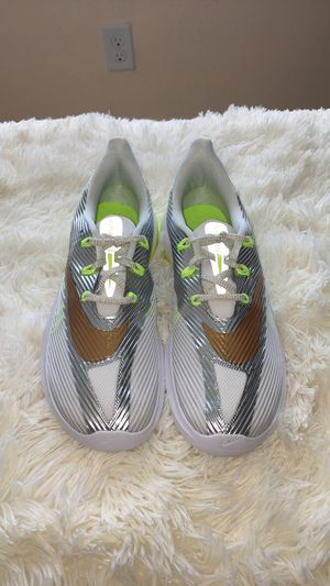 Nike Future Speed for Sale in Winter Haven, FL