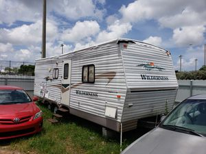 Camper for Sale in Hollywood, FL