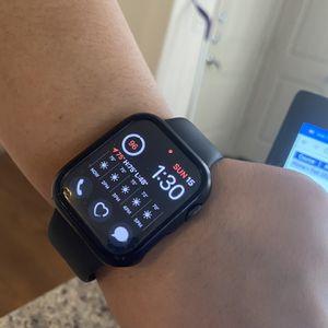 Apple Watch Series 5 for Sale in Pasadena, TX