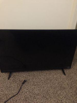 Vizo SMART TV 32in for Sale in Houston, TX