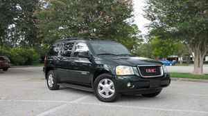 2003 GMC Envoy XL for Sale in Largo, FL