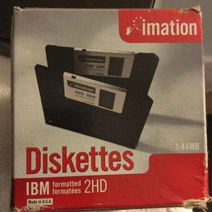 Disks for Sale in Chesapeake, VA