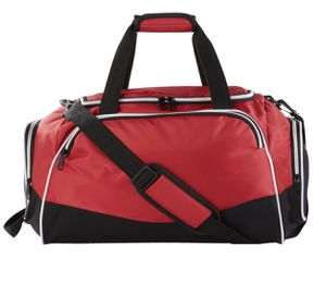 GNBI Duffle Bag with Yoga Mat for Sale in Garden Grove, CA