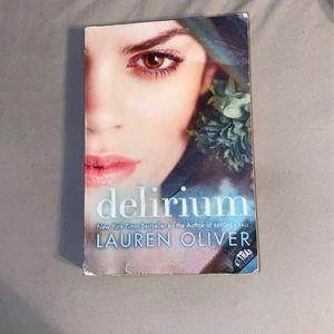 Delirium for Sale in Dover, PA