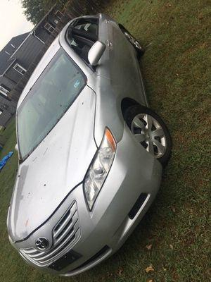 Toyota camrry for Sale in Roanoke, VA