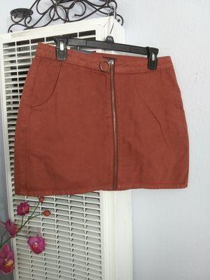 Faldas for Sale in Huntington Park, CA