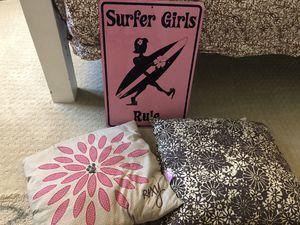 Home decor items for Sale in Murrieta, CA