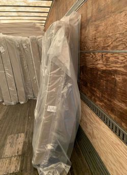 Made in the USA mattress ED for Sale in Whittier,  CA