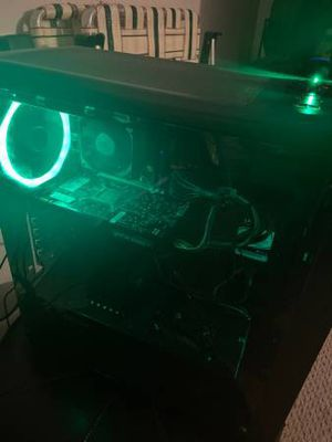 Gaming pc for Sale in Red Lion, PA