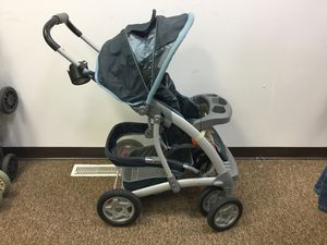 GRACO Stroller for Sale in Pittsburgh, PA