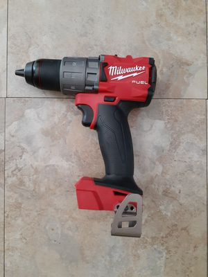 Milwaukee 3generacion semi nuevo tool only for Sale in Sunnyvale, CA