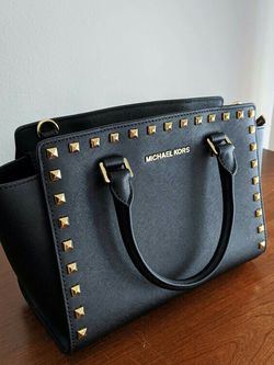 Michael Kors purse bag, new, no tags for Sale in Everett,  WA