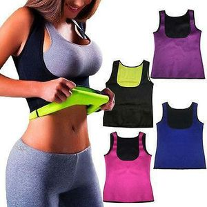Hot Shaper Waist Trainer for Weight Loss Neoprene for Sale in Miami, FL