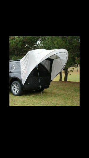 Napier Sportz SUV/mini SUV /Minivan Tent for Sale in Bakersfield, CA