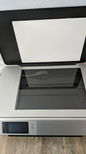 HP Envy 5530 for Sale in Adelanto, CA