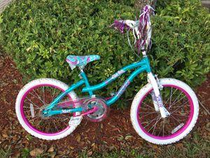 "Girl 20"" Bike for Sale in Fort Lauderdale, FL"
