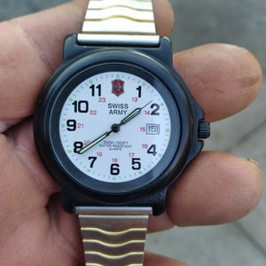 reloj $25 for Sale in Turlock, CA