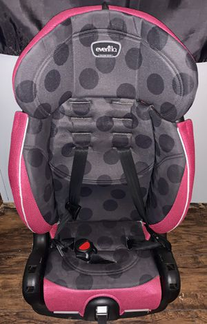 Car Seat for Sale in Lockport, NY