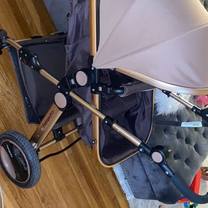 Cyne Baby Stroller for Sale in Poughkeepsie, NY