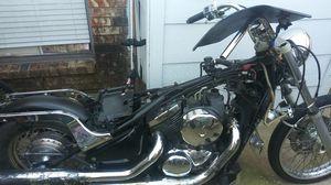 Kawasaki motorcycle for Sale in Saginaw, TX