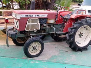 Tractor for Sale in San Jose, CA