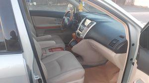 2008 Lexus Rx400h for Sale in Phoenix, AZ