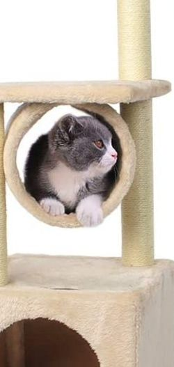 Cat Tree for Sale in Walnut,  CA