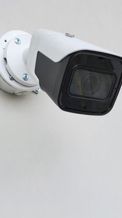 HD SECURITY CAMERAS PRO for Sale in Los Angeles,  CA