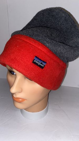 Patagonia Bennie hat one size for Sale in Dublin, OH