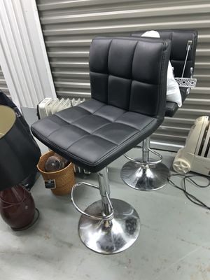 Bar stool for Sale in Queens, NY