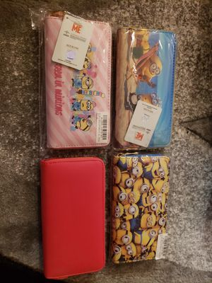 Huge plushies & accessories lot for Sale in Burr Ridge, IL