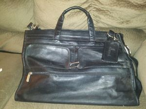 db rozzi rare messenger bag for Sale in Thornton, CO