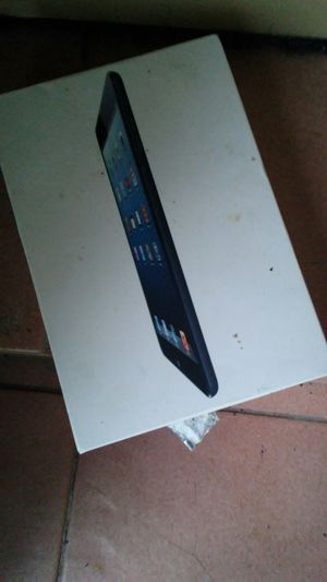 Ipad for Sale in Floral Park, NY