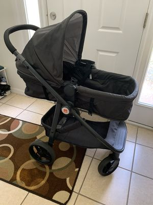 GB Stroller System for Sale in Kissimmee, FL