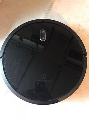 Amarey a800 robot vacuum cleaner for Sale in Indianapolis, IN