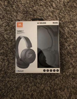 JBL wireless headphones for Sale in Bay Lake, FL
